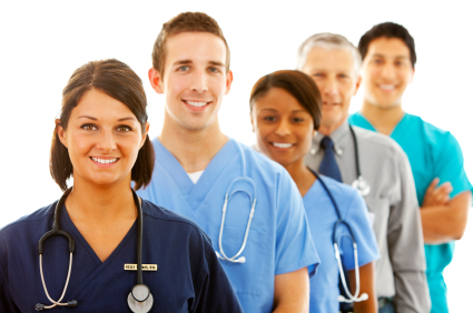 Bariatric Fellowship Guide