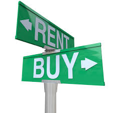 Bariatric Rent or Own