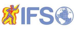 IFSO bariatric job board