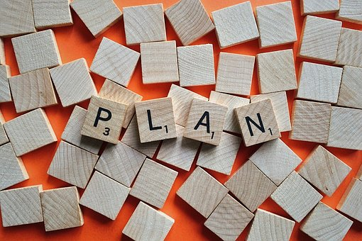 When to Consider Succession Planning